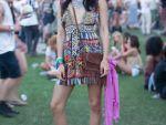 TAW Coachella 2015 | WWD