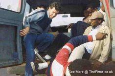 Retro Galleries – Old School Hooligan Pics Football Hooliganism, British Football, Football Casuals, School Football, Look Back In Anger, Sergio Tacchini, Charlton Athletic, Vintage Sneakers, Britpop