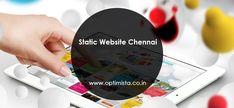 Website Design and Development company in Chennai provides Static Web Design, Dynamic Web Design, Portal Development, Domain Services, eCommerce, SEO, Logo Design, Broucher Design, Internet Marketing