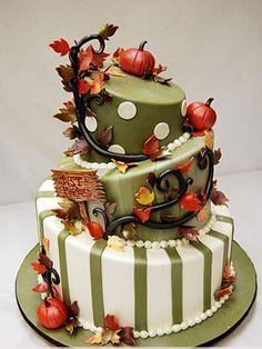 http://www.bestofcake.com/wp-content/uploads/2012/03/Autumn-Wedding-Cakes-Pictures-375x500.jpg