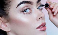 Diese Mascara lässt deine Wimpern um bis zu 430 Prozent (!) wachsen