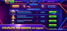 Lightning Link Casino Slots on the AppStore Free Casino Slot Games, Online Casino Slots, Best Online Casino, Best Casino, Games To Play Now, Games To Win, Double Down Casino Free, Lightning Link, Play Free Slots