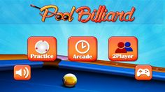 Pool Billiards - Sports Game - Android Apps on Google Play