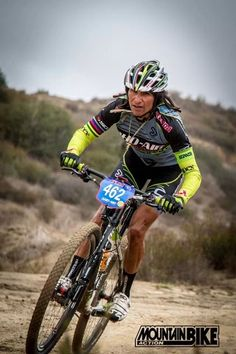 Tinker is still flying. Mtb 29, Off Road Bikes, Cross Country, Bicycles, Mountain Biking, Mother Nature, Athletes, Bodybuilding, Legends