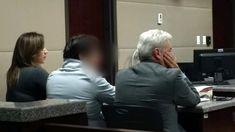 <p>Chihuahua, Chih.- En el marco de la Operación Justicia para Chihuahua, la Fiscalía General del Estado obtuvo otra vinculación a proceso