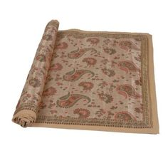 Amazon.com: Handmade Dining Table clothes in Brocades Home Decor: Kitchen & Dining