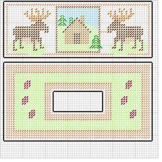 464ac933e4b0c9f2e7d2701a8edc4735.jpg 750×750 pixels