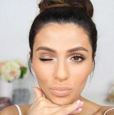 GET TAN WITH TARTE | Miss Maven | Beauty Blog
