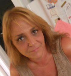 Patricia Stepp