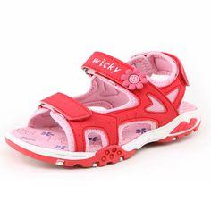 Children Two-Strap Sandals Boys Girls Summer Casual Beach Shoes Kids Open  Toe Flat Worldwide 3ba731e62