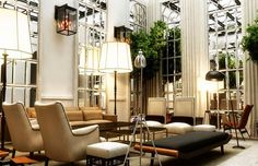 only-you-hotel, madrid, ltvs, lancia trendvisions