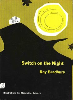 a comprehensive analysis of ray bradburys the illustrated man A brief survey of the short story part 19: ray bradbury tendency are to be found in the illustrated man compares man's arrival on mars to his parents.