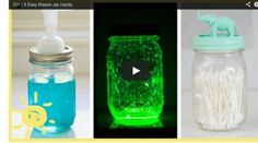 Easy-Peasy-Mason-Jar-Hacks