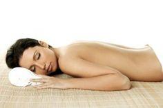 I centri estetici aiutano nella cura del corpo? - Chirurgia Estetica Tentazione Benessere - http://www.tentazionebenessere.it/centri-estetici-aiutano-nella-cura-del-corpo/  #benessere #centroestetico #wellness #massaggio #curacorpo