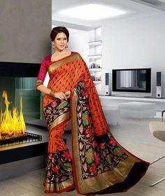 Bollywood saree Indian Pakistani Ethnic /Sari /Designer Party Wear Wedding Saree