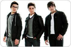Resultado de imágenes de Google para http://www.buenamusica.com/media/fotos/cantantes/biografia/il-volo.jpg