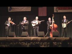 Dailey and Vincent give the classic Statler Brothers tune a little bluegrass treatment during the 2009 MBOTMA Summer festival. Mountain Music, Sounds Good To Me, Bluegrass Music, Banjo, Country Music, Singing, Love You, Watch, Concert