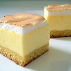 Biscuit pudding cake - just delicious cake wedding cake kindergeburtstag ohne backen rezepte schneller cake cake Pudding Desserts, Pudding Cake, Pudding Recipes, Easy Smoothie Recipes, Snack Recipes, Dessert Recipes, Fall Desserts, No Bake Desserts, Biscuit Pudding