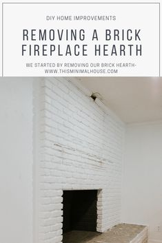 Latest Pic wooden Fireplace Hearth Ideas – Rebel Without Applause
