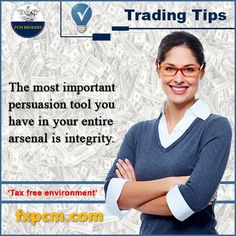 #Trading #Forex #mistakes #PCM #success #broker #tips