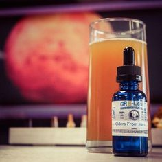 """""""Apple Cider"""" Premium E-Liquid Fruit Juice, Fresh Fruit, Green Drink Recipes, One Meal A Day, Healthy Green Smoothies, Red Grapes, Alkaline Foods, Harvest Time, Vape Juice"""