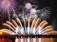 Image result for inbanuma firework
