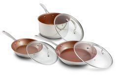 NuWave 6 Piece Kitchen Starter Set >>> You can find more details by visiting the image link.