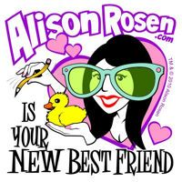 Jennifer Lee Pryor by Alison Rosen on SoundCloud