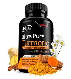 Curcumin Capsules, Curcumin Extract, Turmeric Extract, Turmeric Pills, Turmeric Curcumin, Turmeric Root, Curcumin Supplement, Turmeric Supplement, Arthritis Symptoms