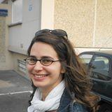 par Julie Amadis Source Le Savoir en Echanges 30/8/14  SOUTIEN A JULIE AMADIS