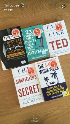 books like the selection series Book Nerd, Book Club Books, My Books, Best Books To Read, Great Books, Reading Lists, Book Lists, Entrepreneur Books, Self Development Books