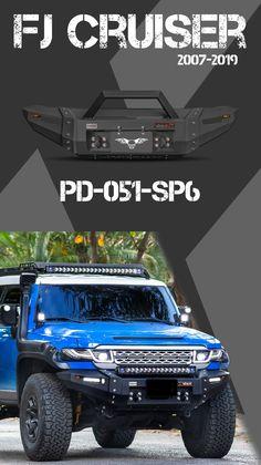 Toyota Fj Cruiser, Fj Cruiser Mods, Jeep Rubicon, Toyota Hilux, Range Rovers, Lifted Ford Trucks, Pickup Trucks, Jeep Wranglers, Land Rover Defender