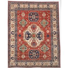 https://www.overstock.com/Home-Garden/Ecarpetgallery-Hand-knotted-Persian-Hamadan-Orange-Wool-Rug-42-x-6/11686283/product.html?cid=141950