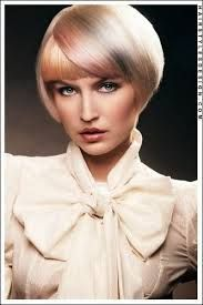 Short Bob Haircuts For Women Bob hairstyle that suits every face type with its use and practical shape cut; Bob Haircuts For Women, Short Bob Haircuts, Short Hair Cuts For Women, Kids Bob Haircut, Blonde Bob Haircut, Stacked Bob Hairstyles, Bob Hairstyles For Fine Hair, Prom Hairstyles, Blonde Hairstyles