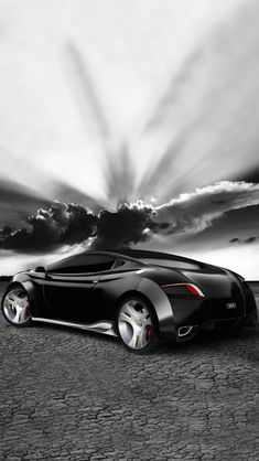 100 Best Car Wallpapers Images Background Images Motorcycles