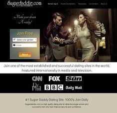 Gratis gemengd ras dating site hoe om ter plaatse een nep profiel online dating.