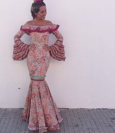 Samba, Blouse Designs, Two Piece Skirt Set, Feminine, Costumes, Formal Dresses, Outfits, Clothes, Beauty