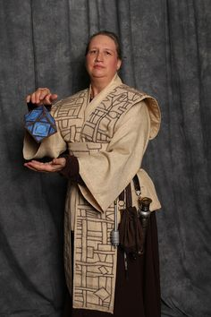 Military Survival Gear, Tactical Survival, Librarian Costume, Star Wars Costumes, Knights, Costume Ideas, Study, Cosplay, Design