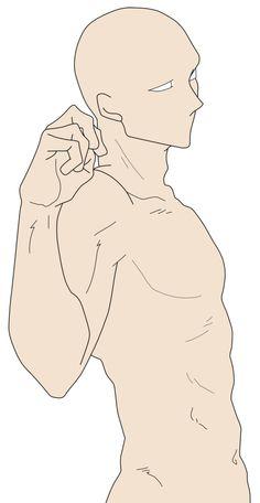 Base drawing tips, drawing reference, drawing base, gesture drawing, body r Drawing Base, Manga Drawing, Figure Drawing, Gesture Drawing, Body Reference Drawing, Drawing Reference Poses, Manga Poses, Poses References, Anime Drawings Sketches
