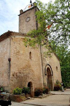 Rutas Mar & Mon: Excursión por Mura y Puig de la Balma