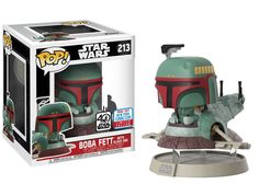 Image result for 213 star wars funko