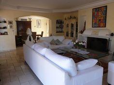 La Réception #Beverlysaintemaxime #BeverlySainteMaxime #BeverlyFrance #Beverly #Immobilier #villa #luxe #prestige #hautdegamme #Sainte-Maxime #Saint-Tropez #Sttropez #golfedesainttropez