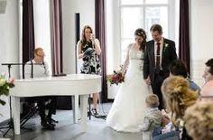 Afbeeldingsresultaat voor trouwbeurs