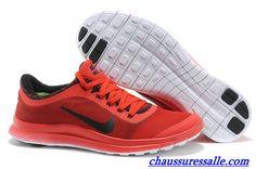 half off 8cfdc 62af4 Vendre Pas Cher Chaussures Nike Free 3.0V6 Homme H0001 En Ligne. Nouvelle Chaussure  Nike