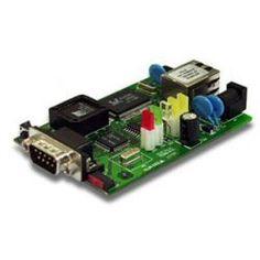 "elettroshop.com - Convertitore ethernet/RS232 open frame, <span class=""ProductDetailsPriceIncTax"">€64.66 (inc IVA)</span> <span class=""ProductDetailsPriceExTax"">€53.00 (exc IVA)</span> (http://www.elettroshop.com/dispositivo-di-comunicaz-serial-ethernet-1-porta/)"