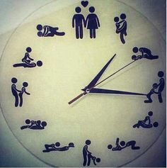 Time :)