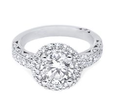 Tacori!   # Pin++ for Pinterest #