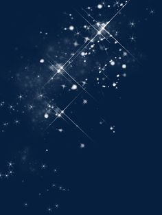 Star beautiful light effects, Design Elements, Dream, Starlight PNG and PSD Purple Galaxy Wallpaper, Bling Wallpaper, Mobile Wallpaper, Wallpaper Backgrounds, Picsart Background, Vector Background, Chalkboard Wallpaper, Barbie Images, Light Effect