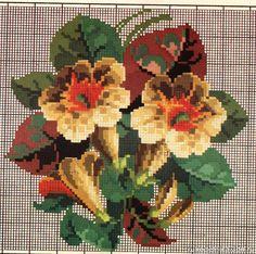 sxemy-vyshivki-cvetov 3
