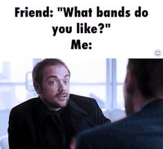 funny band memes pierce the veil - Google Search